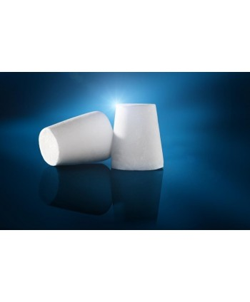 Resorba PARASORB® Cone - kūgio formos membrana